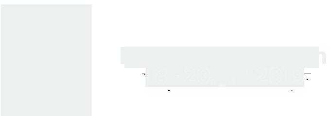 Fjellparkfestivalen Logo